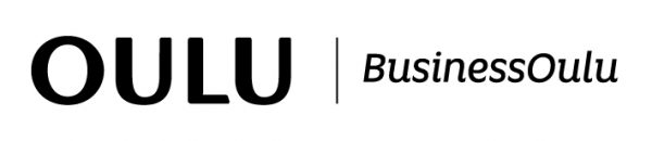 BusinessOulu_logo